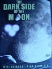 The Dark Side of the Moon  ...DVD !!!   OVP !!! ...   FSK 18