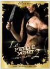 La Petite Mort 2 - Limited Gold Edition (deutsch/uncut) NEU