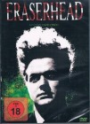 Eraserhead - David Lynch