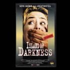 Insel der Dunkelheit