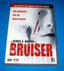DVD BRUISER - ROMERO