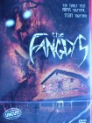 The Fanglys ...  Horror - DVD !!!   OVP !!! ...    FSK 18