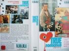 True Romance ... Christian Slater, Dennis Hopper, Brad Pitt
