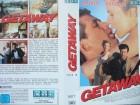 Getaway ...   Alec Baldwin, Kim Basinger