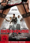 Doghouse - Special Edition (deutsch/uncut) NEU+OVP