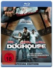 Doghouse - SE [Blu-ray] (deutsch/uncut) NEU+OVP