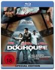 Doghouse - SE [Blu-ray] (deutsch/uncut) NEU+OVP