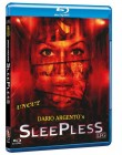 Sleepless BR (Argento) Single(7512895 Kommi NEU