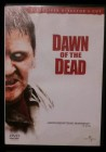 Dawn of the Dead Remake Uncut FSK 18 DVD
