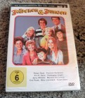 DVD -- 3 Mädchen & 3 Jungen **