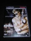 Command Performance - Dolph Lundgren - Uncut Edition