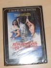 Frauen für die Teufelsinsel -  Uncut DVD RARe Version
