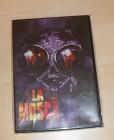 Vincent Price - Die Fliege  -  Uncut DVD RARe Version