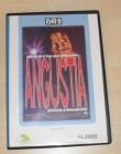 Im Augenblick der Angst - Uncut DVD RARe Version ANGUSTIA