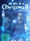 One Hell of A Christmas ... Horror - DVD !!!   OVP !!!