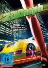 200 MPH - Tempo ohne Limit DVD OVP