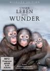 Unser Leben - Das Wunder DVD OVP