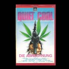 Quiet Cool - Die Abrechnung - Action
