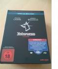 Dobermann - Mediabook