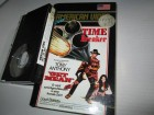 Beta / Betamax - Time Breaker - Tony Anthony - AV Hardcover
