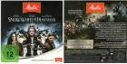 Snow White & The Huntsman / DVD / Uncut Kinoversion