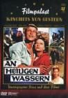 Filmpalast: An heiligen Wassern (Hansj�rg Felmy)