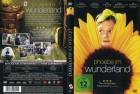 PHOEBE IM WUNDERLAND DVD OVP