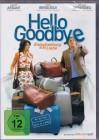 Hello Goodbye - Entscheidung aus Liebe *DVD*NEU*OVP*