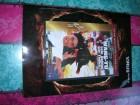 WANG-YU SEIN SCHLAG WAR T�DLICH SB CLASSICS DVD OVP