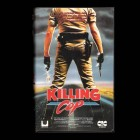 Killing Cop - Action/Thriller