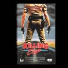 Killing Cop