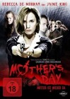 Mother's Day DVD OVP
