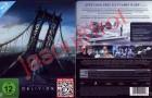 Oblivion - Limited Edition / Steelbook NEU OVP Blu Ray uncut