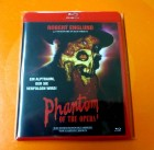 BR Phantom of the Opera (Robert Englund)  Uncut
