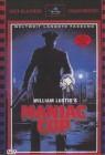 Maniac Cop (Astro) uncut DVD