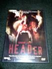 DVD HEADER uncut