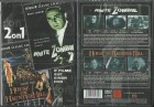 House on Haunted Hill + White Zombie (3905255,NEU, OVP)