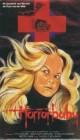 Horrorbaby (Horror-Baby) VHS von VMP uncut RAR