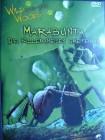Marabunta - Die Killerameisen greifen an ... Horror - DVD !!
