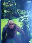 Deadly Species  ... Horror - DVD !!