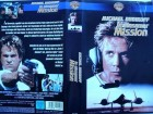 In einsamer Mission ... Michael Dudikoff