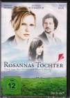 Rosannas Tochter *DVD*NEU*OVP* Veronica Ferres - Fritz Karl