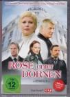 Rose unter Dornen *DVD*NEU*OVP* Heinz Hoenig - Richy Müller