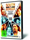 Oliver Stone - South of the Border DVD Neuwertig