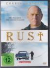 Rust *DVD*NEU*OVP* Corbin Bernsen - mit Vermietrecht