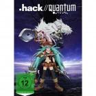 .hack//Quantum DVD OVP