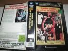 VHS - Inspektor Clouseau - Der irre Flic mit heißen Blick