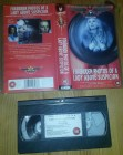 VHS - FORBIDDEN PHOTOS OF A LADY ABOVE SUSPICION - Salvation