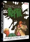 Das schwarze Reptil - Mediabook A (Blu Ray) Anolis NEU/OVP