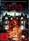 The Horror Haunting Box - NEU - OVP